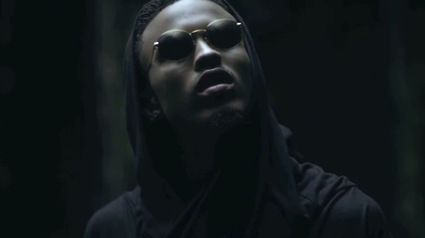 5ee5c1d3ed750dfa0be703e4ca9a5e20 August Alsina Springs Surprise On Fans With Video For New Song Grindin