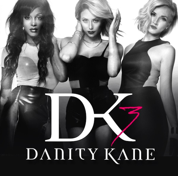 afe767916128ec68dcc86f34c21f92d6 Bittersweet: Disbanded Danity Kane Blast To #1 On iTunes