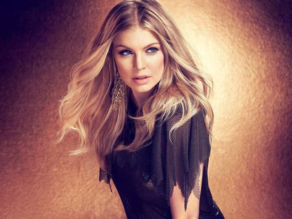b3618be0d4130e59891662c1ca21747f Fergie, One Direction & More Join American Music Awards 2014 Performer Line Up