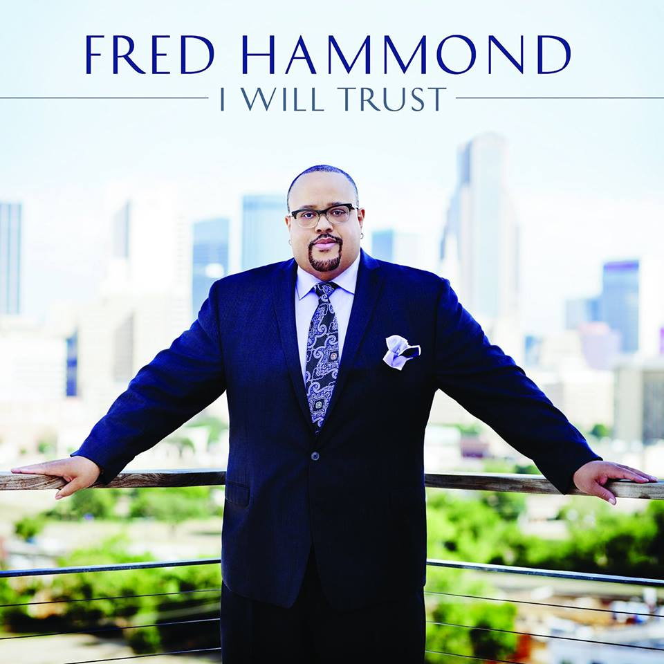 fred hammond-thatgrapejuice-new album cover